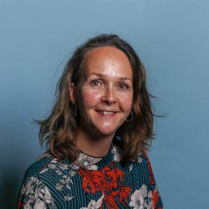 Mirella Flinterman | trainer Mindfulness | Studeren zonder stress