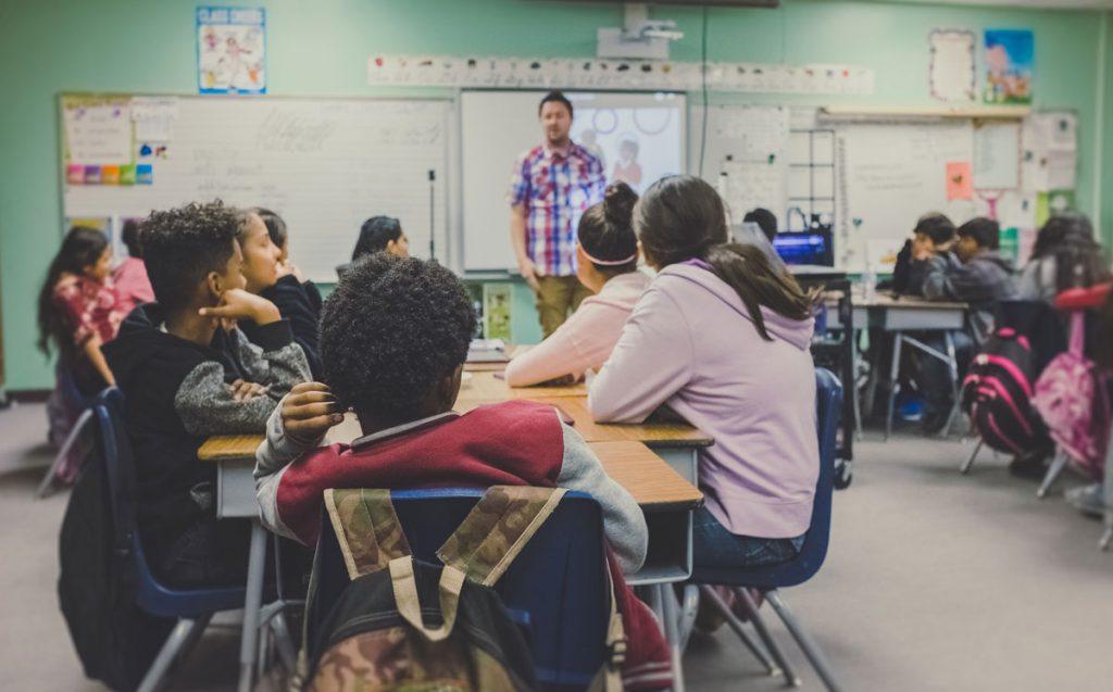 Mindfulness training voor jongeren in Haarlem van 12 tot en met 15 jaar